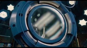 Ant-Man - Alternate Trailer 23