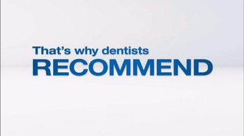 Sensodyne Full Protection + Whitening TV Spot, 'Live Life' - Thumbnail 10