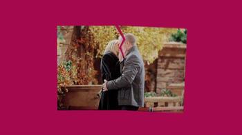 CBS Soaps in Depth TV Spot, 'Relationship Explosion' - Thumbnail 2