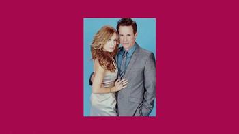 CBS Soaps in Depth TV Spot, 'Relationship Explosion' - Thumbnail 5