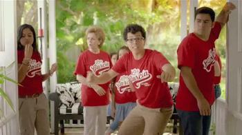 KFC TV Spot, 'Enfoca a tu familia' [Spanish] - Thumbnail 1