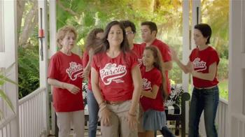 KFC TV Spot, 'Enfoca a tu familia' [Spanish] - Thumbnail 2