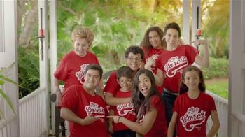 KFC TV Spot, 'Enfoca a tu familia' [Spanish] - Thumbnail 3