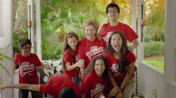 KFC TV Spot, 'Enfoca a tu familia' [Spanish] - Thumbnail 4