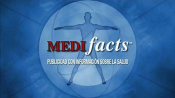 Enfamil Enfagrow Toddler TV Spot, 'MediFacts' [Spanish] - Thumbnail 1