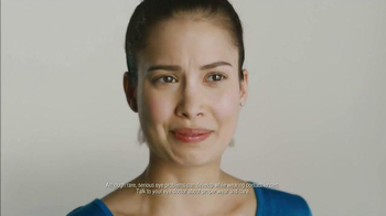 ACUVUE TV Spot, 'On Stage' - Thumbnail 3