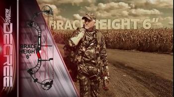 PSE Archery TV Spot, 'Deadly Combination'