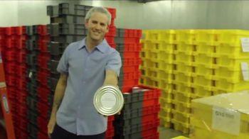 Washington State University TV Spot, 'Jake Blaylock: Food Science'