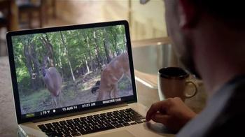 Mossy Oak Break-Up Country TV Spot, 'Reunions' - Thumbnail 7