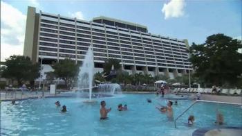 Take Me Fishing TV Spot, 'Walt Disney World Resort in Florida' - Thumbnail 5