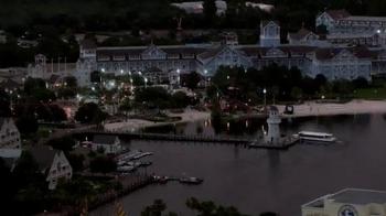 Take Me Fishing TV Spot, 'Walt Disney World Resort in Florida' - Thumbnail 7