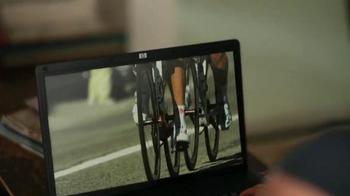 2015 Tour de France Live App TV Spot - Thumbnail 2