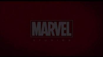 Ant-Man - Alternate Trailer 27