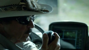 Eckrich Smoked Sausage TV Spot, 'Grill Time' Featuring Aric Almirola - Thumbnail 6