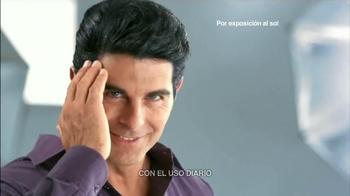 Tío Nacho TV Spot, 'Rejuvenecer al cabello' [Spanish]