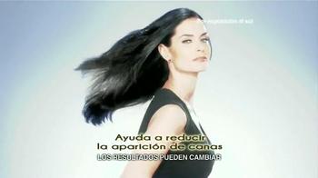 Tío Nacho TV Spot, 'Rejuvenecer al cabello' [Spanish] - Thumbnail 4