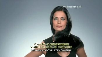 Tío Nacho TV Spot, 'Rejuvenecer al cabello' [Spanish] - Thumbnail 5