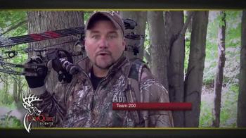 ConQuest Scents EverCalm TV Spot, 'Secret Weapon' - Thumbnail 2