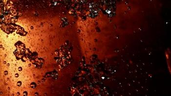 Coca-Cola Zero TV Spot, 'Taste the Familiar' - Thumbnail 3