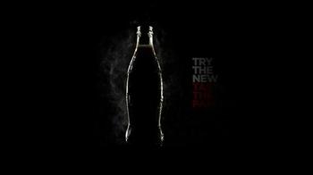Coca-Cola Zero TV Spot, 'Taste the Familiar' - Thumbnail 7
