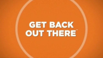 Off! TV Spot, 'Lesson One: Air' - Thumbnail 5