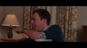 Vacation - Alternate Trailer 6