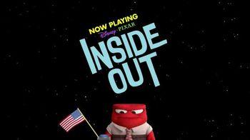 Inside Out - Alternate Trailer 84