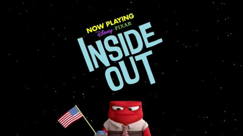 Inside Out - Alternate Trailer 84