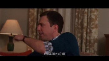Vacation - Alternate Trailer 7