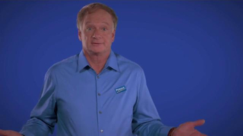 Perdue Farms TV Spot, 'Two Answers' - Thumbnail 2