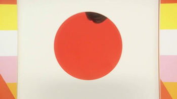 Yoplait Original Harvest Peach TV Spot, 'Sugar is Gone' - Thumbnail 2