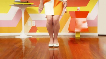 Yoplait Original Harvest Peach TV Spot, 'Sugar is Gone' - Thumbnail 6