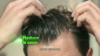 Tío Nacho TV Spot, 'Rejuvenece' [Spanish]