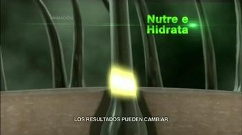 Tío Nacho TV Spot, 'Rejuvenece' [Spanish] - Thumbnail 6
