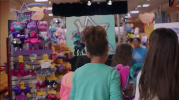 Build-A-Bear Workshop Honey Girls TV Spot, 'Pop Sensation' - Thumbnail 2