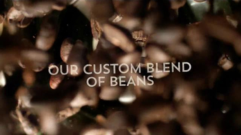 Starbucks Cold Brew Coffee TV Spot, 'The Sounds of Coffee' - Thumbnail 2