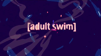 AdultSwim.com/Singles TV Spot, 'Free Music' - Thumbnail 1