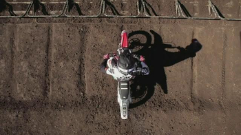 Motosport TV Spot, 'On the Course'