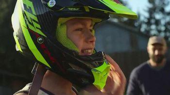 FLY Racing TV Spot, 'Ride Life'