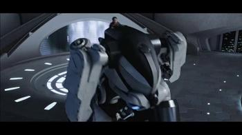 Tomorrowland - Alternate Trailer 62