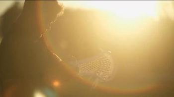 Maverik Lacrosse Centrik TV Spot, 'The Future' - Thumbnail 1