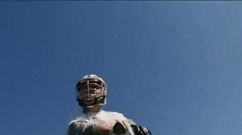 Maverik Lacrosse Centrik TV Spot, 'The Future' - Thumbnail 9