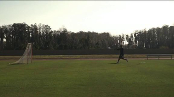 Maverik Lacrosse Centrik TV Spot, 'The Future' - Thumbnail 6