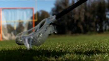 Maverik Lacrosse Centrik TV Spot, 'The Future' - Thumbnail 7