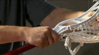 Maverik Lacrosse Centrik TV Spot, 'The Future' - Thumbnail 8