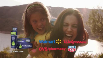 TriCalm TV Spot, 'Summer Itches' - Thumbnail 10