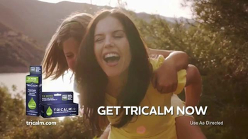 TriCalm TV Spot, 'Summer Itches' - Thumbnail 9