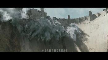 San Andreas - Alternate Trailer 18