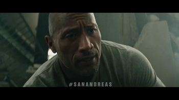 San Andreas - Alternate Trailer 18