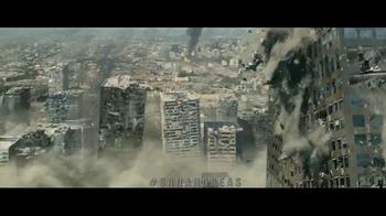 San Andreas - Alternate Trailer 20